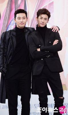 Park Hyung Sik Hwarang, Park Hyung Shik, Park Hyungsik Cute, Mark Bambam, Kai Exo, Park Seo Joon, Park Bo Young, Handsome Korean Actors, Korean Drama Best