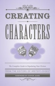 5 moral dilemmas that make characters and stories better
