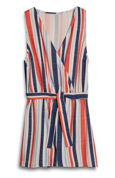 Women's Clothing Forceful Chiffon Jumpsuit Wide Leg Pants Jumpsuits Palazzo Pants Combinaison Femme Combinaison Femme Macacao Feminino Overalls Female Selected Material