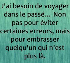 Oh oui . Beautiful Arabic Words, French Quotes, Real Talk, Inspire Me, Affirmations, Texts, Life Quotes, Stress, Wisdom