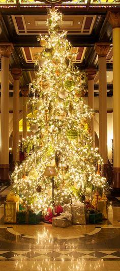 Dallas Christmas ♕BOUTIQUE CHIC♕