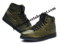 sneakers new balance femme - Nike Air Jordan 1 Retro Men Shoes 22 Blue White | Nike shoes ...