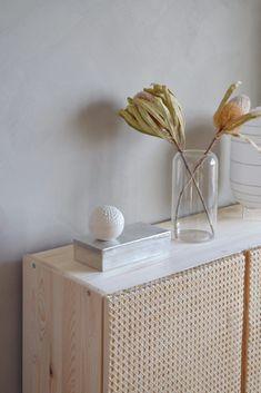 Diy Home : MY IVAR IKEA Hack – The final result After a few days of hard work, I am final… – Mobilier de Salon Rattan Furniture, Retro Furniture, Diy Furniture, Furniture Cleaning, Entryway Furniture, Furniture Online, Furniture Companies, Discount Furniture, Luxury Furniture