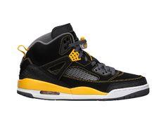 e2a0e2cc3c4f9a Jordan Spiz ike Men s Shoe -  175.00 Sneaker Art