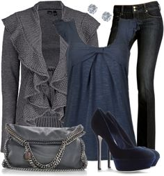 """""""Untitled #188"""" by stay-at-home-mom ❤ liked on Polyvore"""