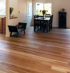 Exact color wood floors I'm looking for!