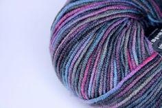 włóczka Lana Grossa Cool Wool Merino Print col. 764 764 | Włóczki \ Wełna owcza 100% \ Merino Włóczki wg producenta \ LANA GROSSA \ Cool Wool Merino Lana Grossa | ART-BIJOU