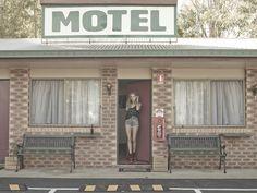 #Inspiring #Lifestyle #Photography Sam Thies