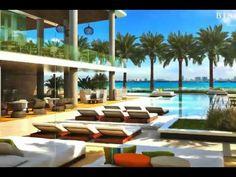 #investimento #immobiliare a Miami #Edgewater #Biscayne #Beach #appartamenti di #lusso