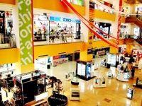 Thị trường điện máy: Quyền lực nhà bán lẻ tới mức nào? Apple Tv, Basketball Court, Marketing