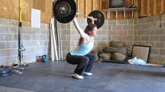 Shoulder Abuse and Recovery - Have Fun, Get Strong: Shoulder Abuse and Recovery Shoulder Rehab, Olympic Weightlifting, Shoulder Injuries, Powerlifting, Physical Therapy, Weight Lifting, Recovery, Strong, Fun