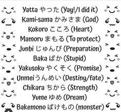 Basic Japanese Words, Japanese Phrases, Study Japanese, Learning Japanese, Japanese Culture, Japanese Language Lessons, Korean Language, Hiragana, Learning Languages Tips