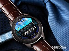 Active Watch, Watch Faces, Cool Watches, Persona, Smart Watch, Store, Healthy, Clocks, Smartwatch