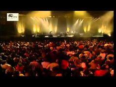 Jose Cid LIVE! Mark Sonder Productions +1-540-636-1640 Ao Vivo no Campo ...