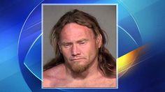 Glendale man shoots girlfriend's son, kills cat