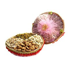 Buy Dry Fruit Gift Boxes Online - Order dried fruit and nut gift baskets online from Indiagift and get your nut gift baskets delivered within 24 Hours with free delivery.  #Indiagift #DryFruitGift #gifts Happy Bhai Dooj Wishes INDIA GATE, DELHI PHOTO GALLERY  | 1.BP.BLOGSPOT.COM  #EDUCRATSWEB 2020-04-22 1.bp.blogspot.com https://1.bp.blogspot.com/-jWxpQPcVulo/VuKdx-oTRBI/AAAAAAAAJow/GX7ZwfPyPjEwMdoLtQaEnwMzW75Y9U-ng/s640/India-Gate-New-Delhi.jpg