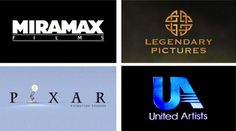 Design A Logo For Your Filmmaking Business | FilmmakerIQ.com
