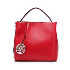 810f157732f5 Factory direct OEM made high quality 25cm orange Togo leather women  gorgeous brand handbags Casual Elegance