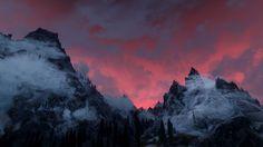 New post on aerosol Sunset Photography, Landscape Photography, Portrait Photography, Travel Photography, The Black Cauldron, Breath Of The Wild, Sunset Photos, Avatar The Last Airbender, Beautiful Sunset