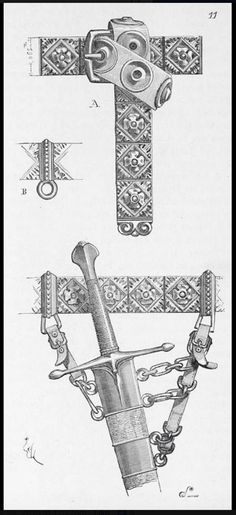 belt concept art