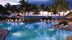 Photo Gallery | The Ritz-Carlton Key Biscayne, Miami