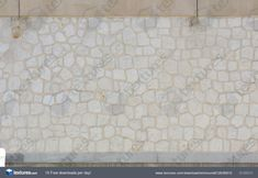 Textures.com - BrickRound0126