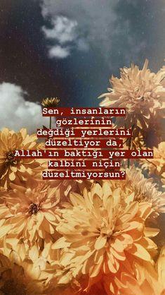 Islamic Prayer, Islamic Quotes, Allah Love, Malcolm X, Allah Islam, Galaxy Wallpaper, New Beginnings, Book Quotes, Cool Words