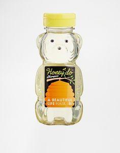 Enlarge A Beautiful Life Honey Do Shampoo 8 oz