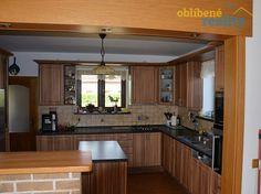 http://www.oblibenereality.cz/reality/prodej-rodinny-dum-320-m2-drazkovice-pardubice-1660