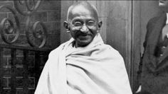 Mahatma gandhi short essay Essay on Mahatma Gandhi (Mohandas Karamchand Gandhi). The life and teachings of Mahatma Gandhi were so glorious that. Importance of Mahatma Gandhi; Mahatma Gandhi, Kannada Language, Famous Historical Figures, Indira Gandhi, Horrible People, Short Essay, Civil Disobedience, Biography, Christ