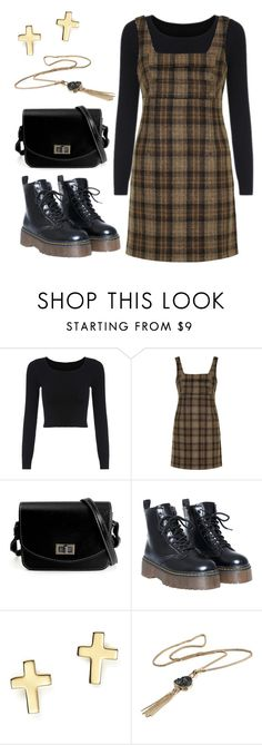 """""""Grunge"""" by hey-im-macie ❤ liked on Polyvore featuring Unique, Bloomingdale's, indie, rock and grunge"""