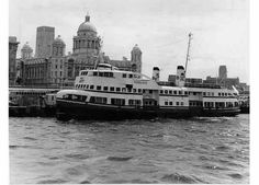 The changing face of Liverpool Docks. Pics from Trinity Mirror Archive - Liverpool Echo Liverpool Waterfront, Liverpool Docks, Liverpool History, Liverpool Home, Liverpool England, St Georges Hall, City Backdrop, Life In The Uk, British Seaside