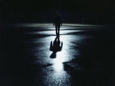 darkness - Buscar con Google