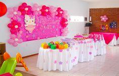 En Eventos Punta: puedes disfrutar con los que mas amas ...tus hijos Chair, Furniture, Home Decor, Sons, Events, Decoration Home, Room Decor, Home Furnishings, Stool