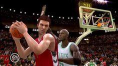 Download .torrent - NBA 09 – XBOX 360 -  http://torrentsgames.org/xbox-360/nba-09-xbox-360.html