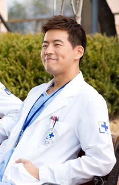 """^______________________^  """"10 Times we were mesmerized by Lee Sang Yoon's dimples"""""""