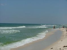 3 Bedroom 2 Bath Luxury Beach Front Home in Gulf Shores - High Dollar but super nice