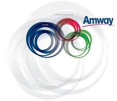 Google Image Result for http://networkingstar.com/wp-content/uploads/2012/03/Amway-Logo.jpg