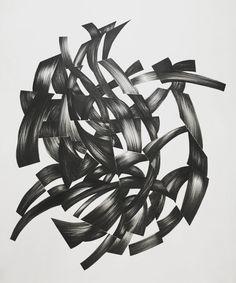 Joe Scerri from 'Split/Shift' at Gallerysmith 2017 Artist, Artists