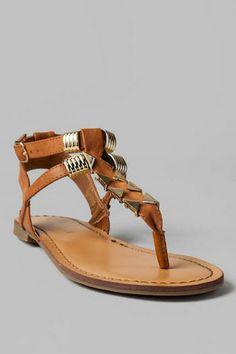 Madden Girl Shoes, Faaye T-Strap Sandal