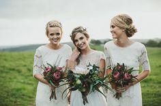 queensland-farm-wedding-anna-campbell-bride44