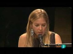 Diana Krall -   PS I Love You