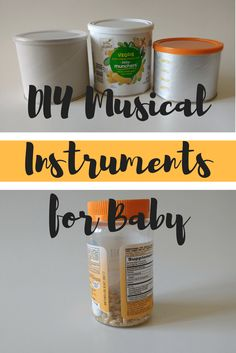 DIY Musical Instruments for Baby.png