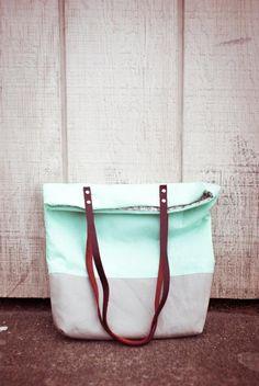 958e3801e853 12 best Bags images on Pinterest