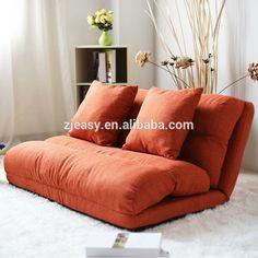 Korean Style Fabric Love-set Sofa,Folded Sponge Floor Sofa,5 Gears Adjusted Folding 2 Person Sofa - Buy Love-set Sofa,Sponge Floor Sofa,2 Person Folding Sofa Product on Alibaba.com