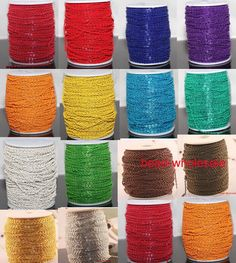 5m/lot Gold Silver Plated Cable Chain for Necklace Bracelets Jewelry Making Many Colors to Choose //Price: $8.00 & FREE Shipping // Get it here ---> http://bestofnecklace.com/5mlot-gold-silver-plated-cable-chain-for-necklace-bracelets-jewelry-making-many-colors-to-choose/    #Wedding_jewellery