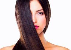 capelli lisci lisciare rimedi naturali crespi combattere ammorbidire eliminare stirare beauty blog blogger