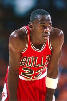 #chicago bulls