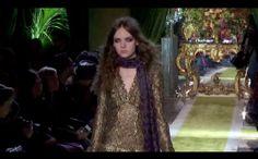 Video • Milano Moda Donna F/W 2016/2017