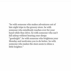Pretty Words, Beautiful Words, True Words, Relationship Facts, Couple Relationship, Relationships, Relationship Quotes Tumblr, Relationship Tattoos, Relationship Challenge